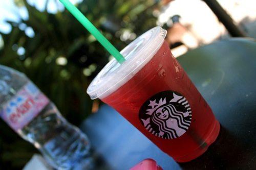 Starbucks-Green-Tea-1