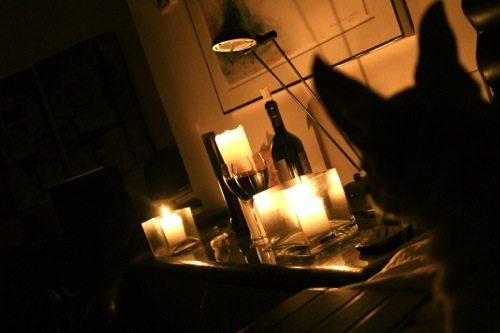 San Diego Blackout