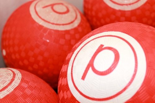 Pure Barre Solana Beach