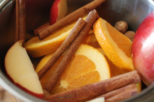 Cinnamon-apple-oranges-and-nutmeg-potpourri