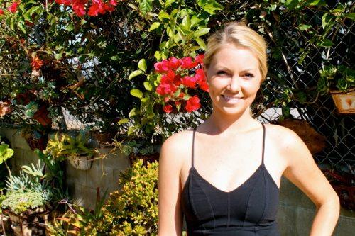 Jessica-Mulvey-of-Yoga-Babes-and-Lululemon