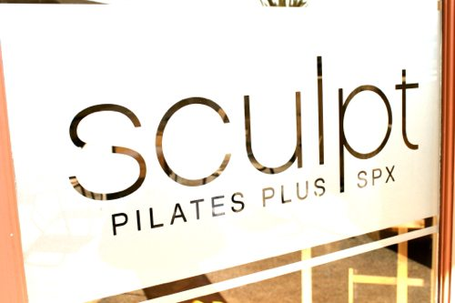 Sculpt-Pilates-Plus-SPX-in-Solana-Beach