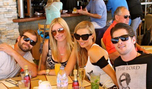 Day-drinking-tips-at-Poseiden-in-Del-Mar