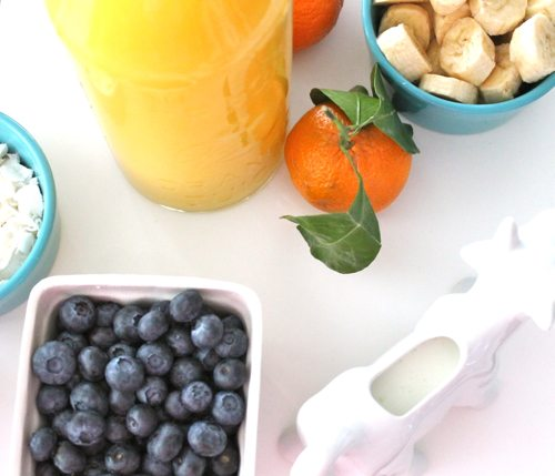 Ideas-for-oatmeal-and-Simply-orange-juice