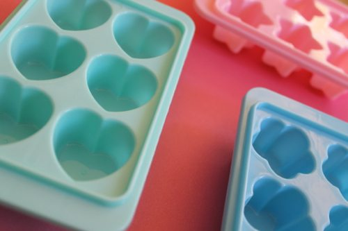 The-Skinny-Confidential-Store-Products-heart-star-and-flower-ice-cube-trays