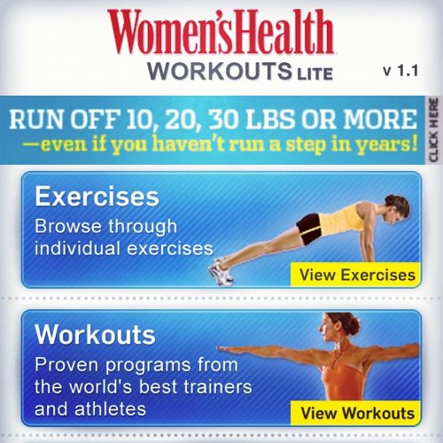 The-best-fitness-and-diet-apps-of-2012-like-Womens-Health-Lite