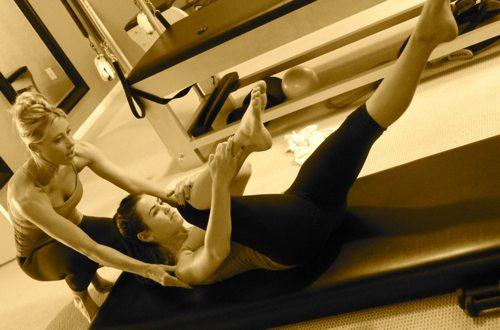Pilates-with-Cindy-Jansen-with-Jordan-Bosstick