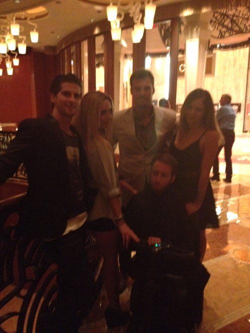 Mini-DeLites-in-Vegas-with-Paul-Lowden-and-Danny-Kurtzman