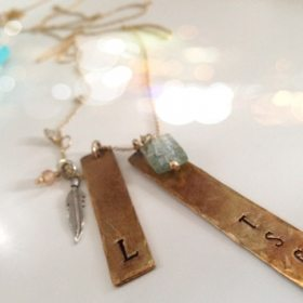 Three-Sisters-Jewelry-necklace-giveaway