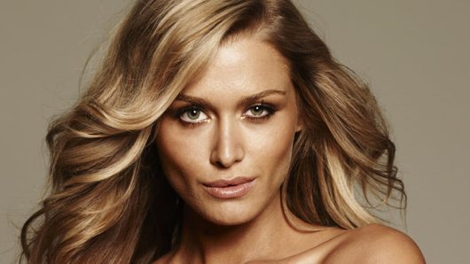 Cheyenne Tozzi talks diet, fitness, and health