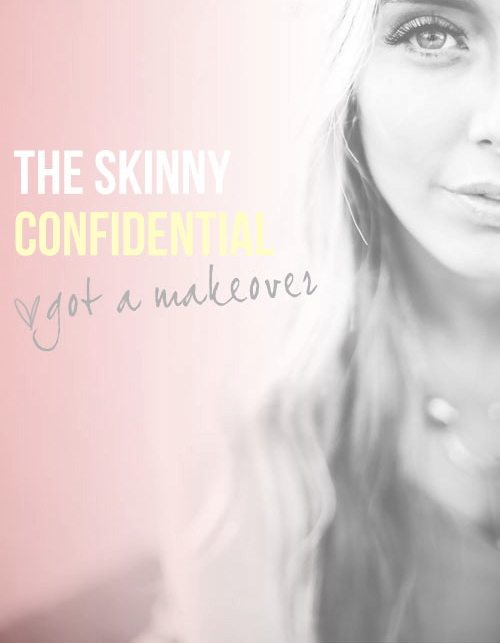 Lauryn-Evarts-of-The-Skinny-Confidential