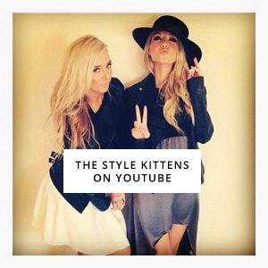 Stylekittens-300x300