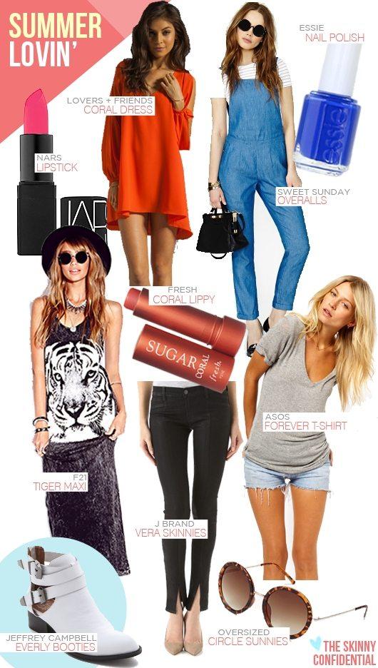 Fashion-favorites-1