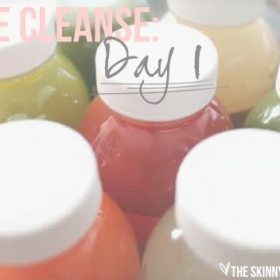 Juice-Cleanse-Day-1-1