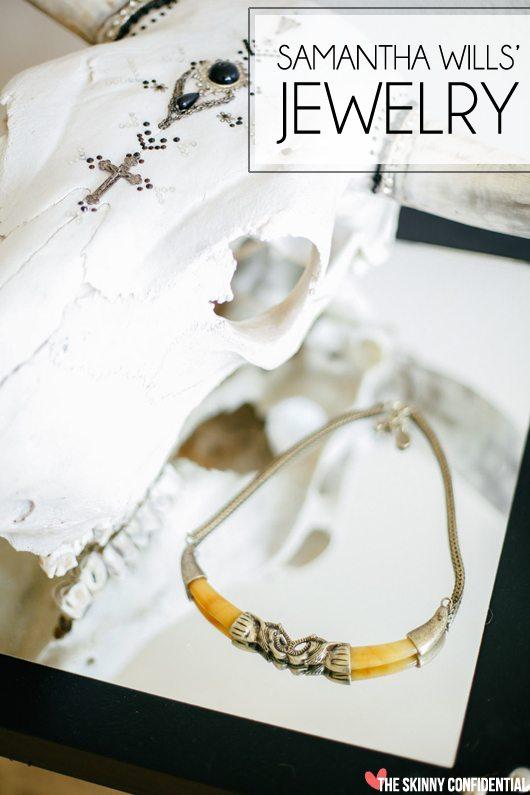 Samantha-Wills-necklace-on-Lauryn-Evarts-3