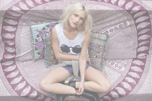 Lauren-Hastings-6