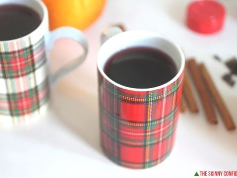 http://theglitterguide.com/2013/12/03/recipe-file-mulled-wine/