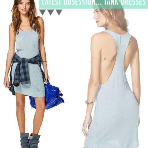 Faye Evarts and Lauryn Evarts collab on a fashion post.