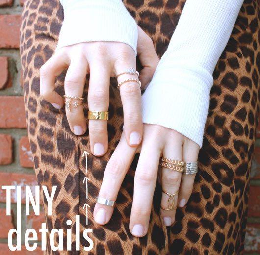 Lauryn Evarts talks fitness, health, and diet.