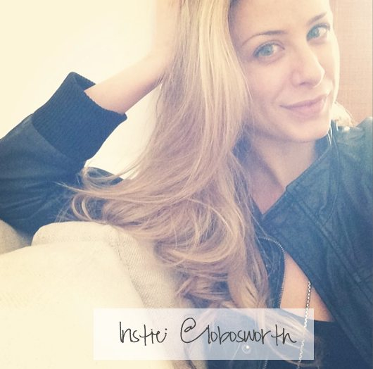 The Skinny Confidential talks to Lo Bosworth.
