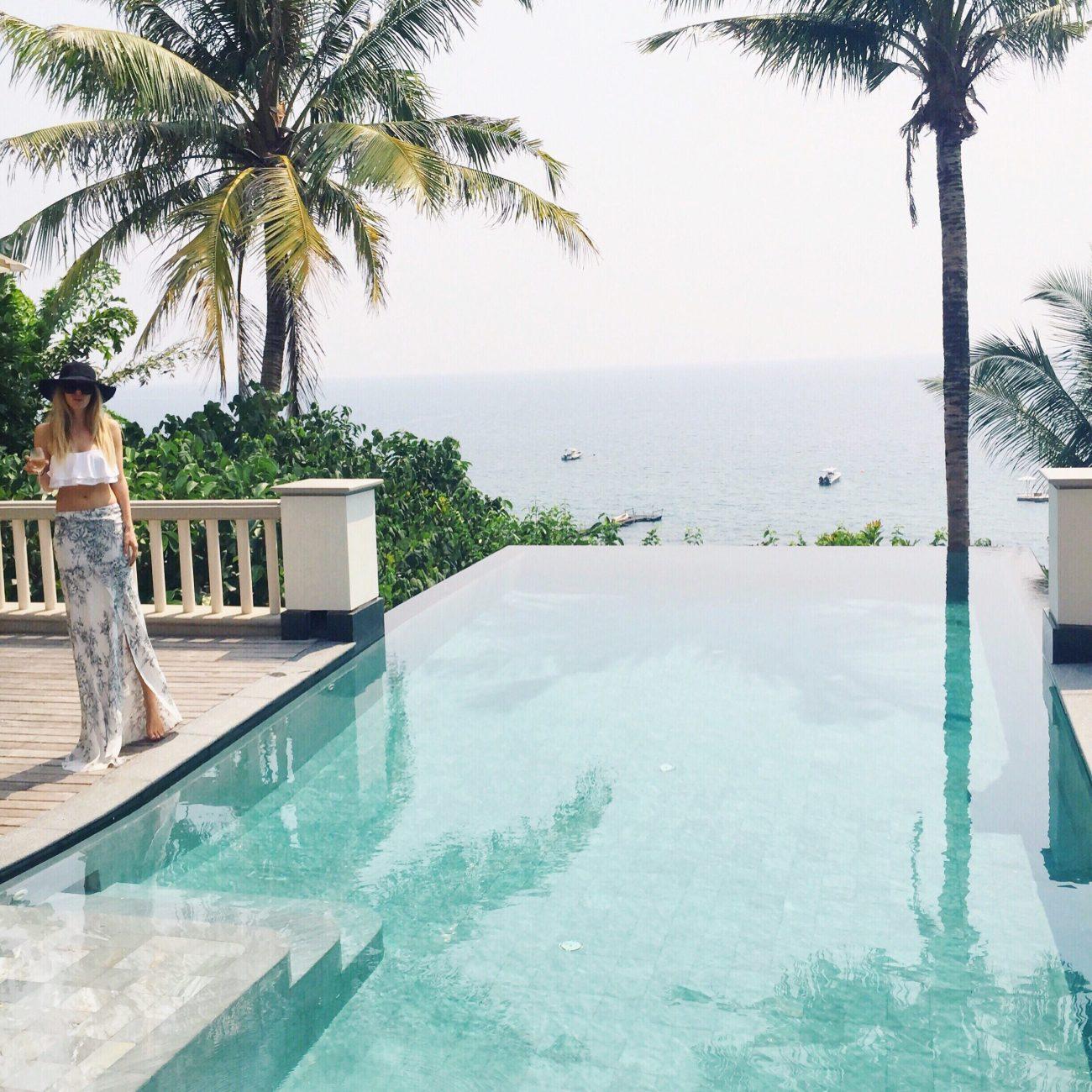 The Skinny Confidential talks Phuket, Thailand.