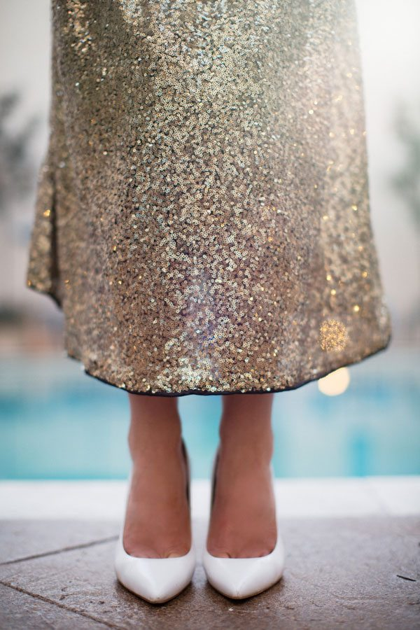 http://mindymaesmarket.com/products/sequin-a-line-swing-skirt
