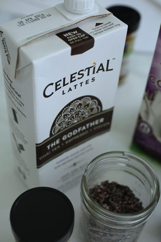 skinny chia seed 2 | by the skinny confidential