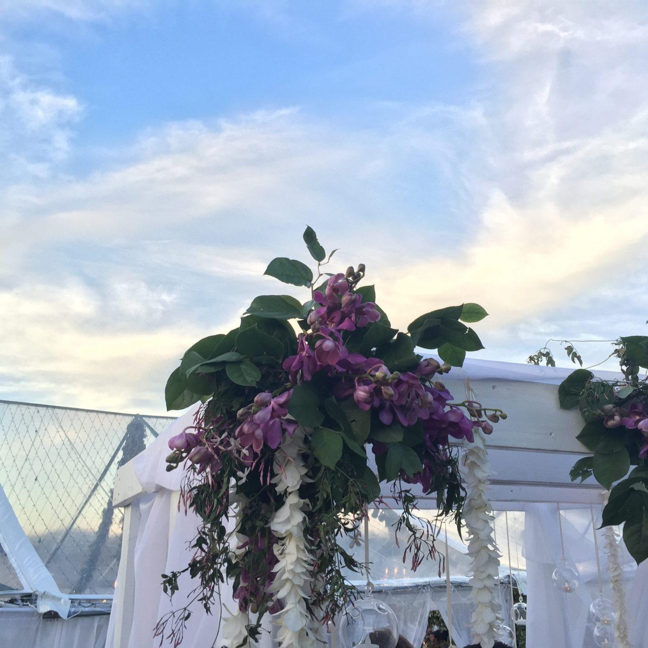 wedding wear | by the skinny confidential