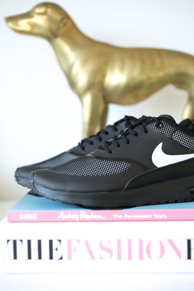 Nike shoes 3 | the skinny confidential