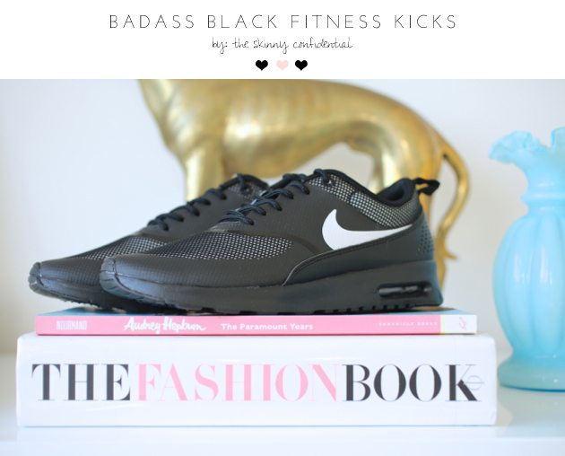Nike shoes | the skinny confidential