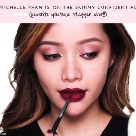 THE ULTIMATE GIRLBOSS: Michelle Phan (SHE KILLS IT!)