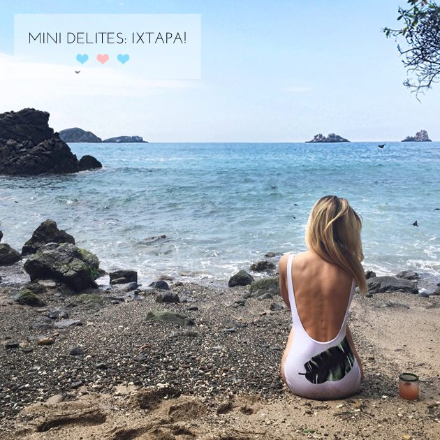 mini delites xitapa | by the skinny confidential
