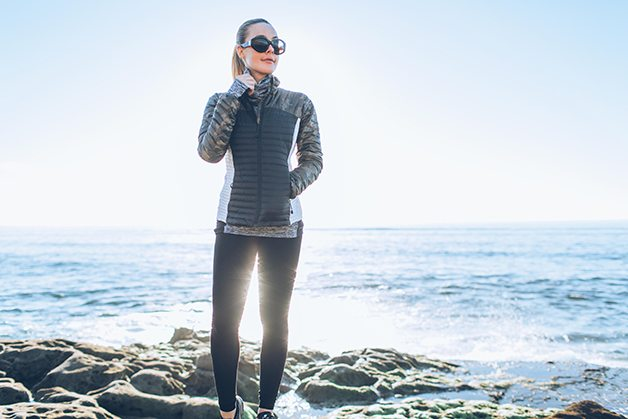 eddie bauer 7 | by the skinny confidential