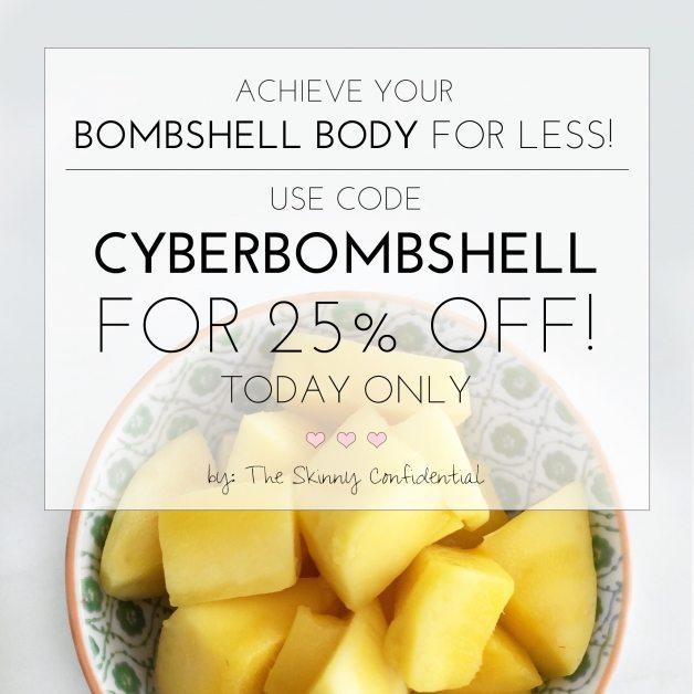 cyber monday big discounts