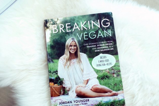 the-balanced-blondes-book-breaking-vegan-2-by-the-skinny-confidential-628x419