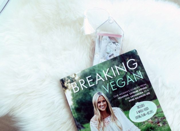 the-balanced-blondes-book-breaking-vegan-by-the-skinny-confidential-628x458