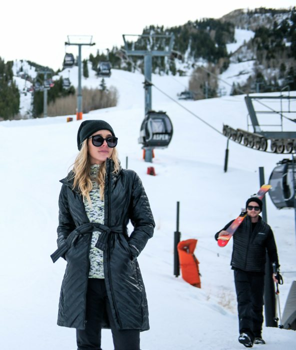APRÉS-SKI...HIS & HERS 3 | by the skinnyconfidential