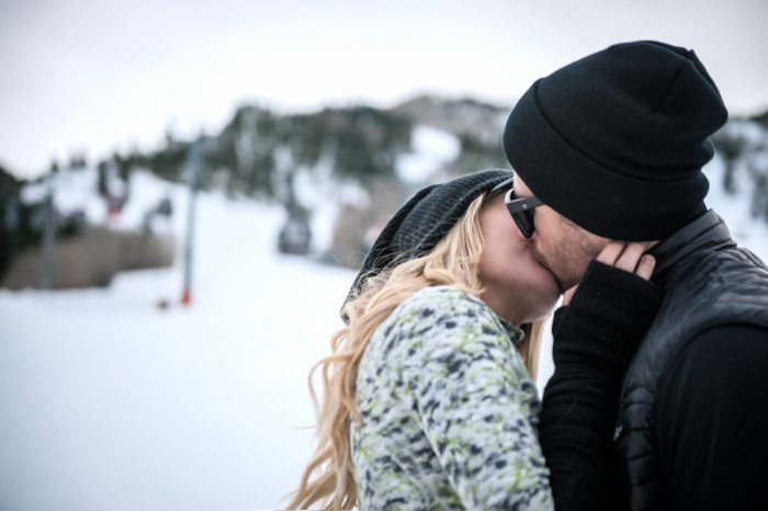 APRÉS-SKI...HIS & HERSn 9 | by the skinnyconfidential
