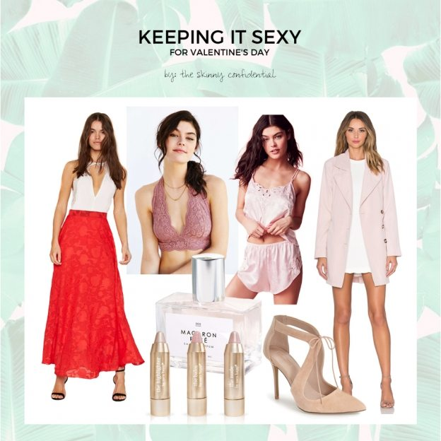 keeping it sexy for valentines day 1 | by the skinny confidential