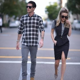 HIM SERIES: SINGLE GIRL DATING TIPS | by Michael
