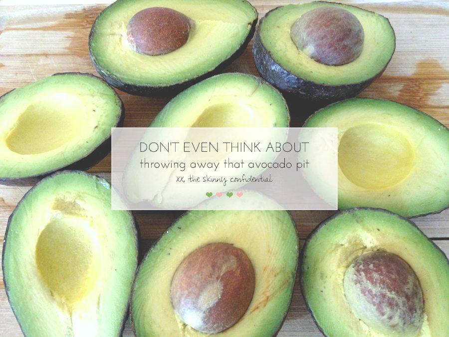 Ready-Avocado3-gt