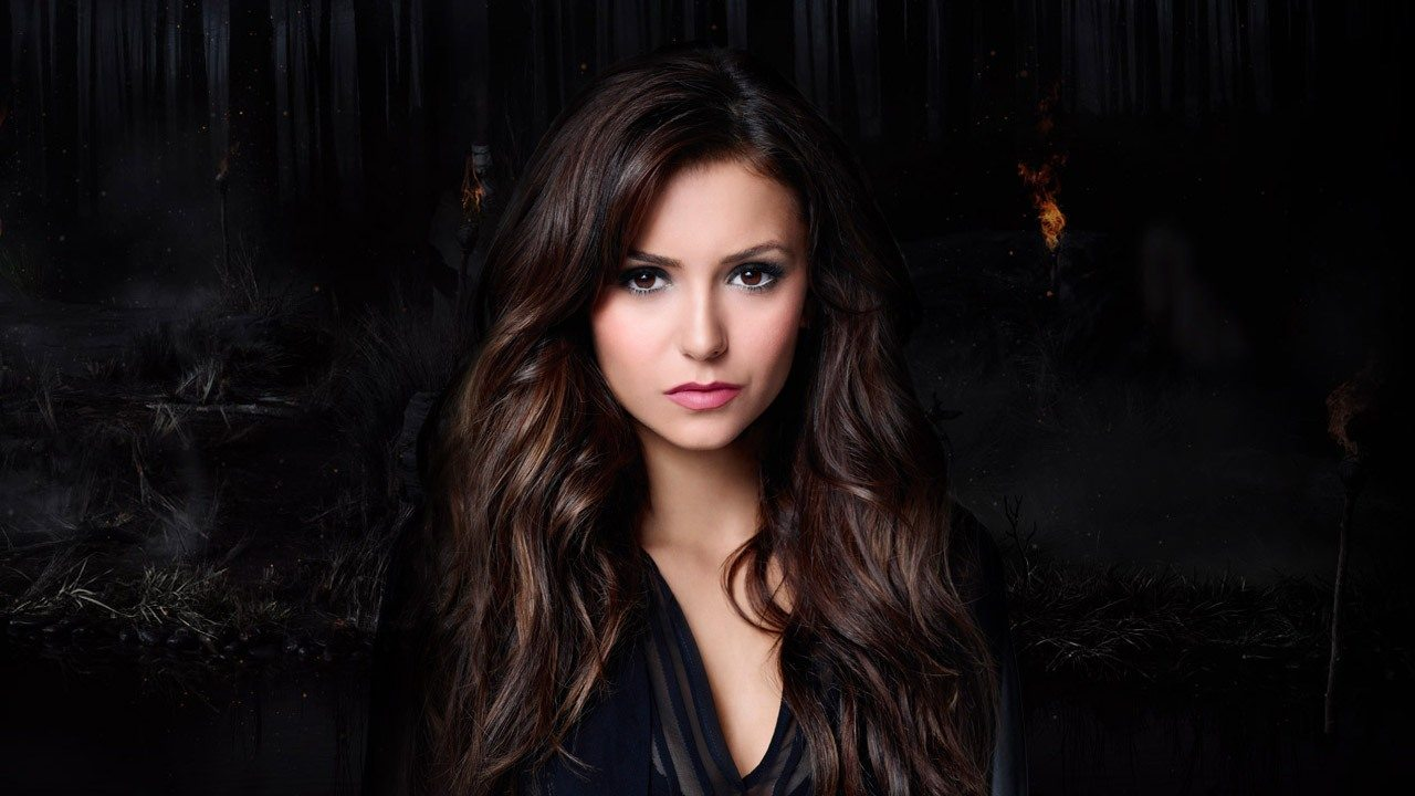 nina dobrev | by the skinny confidential