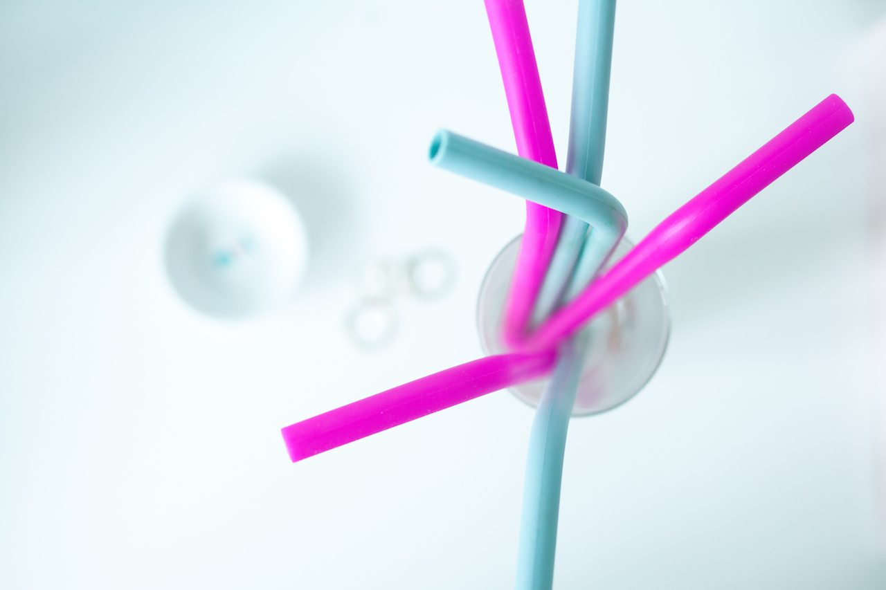 silicon straw benefits | by the skinny confidential