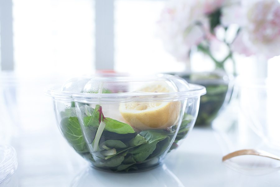kardashian salad bowls 10 | by the skinny confidential