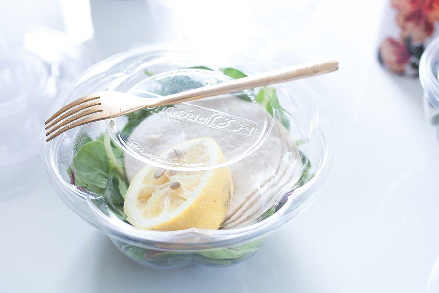 kardashian salad bowls 1| by the skinny confidential