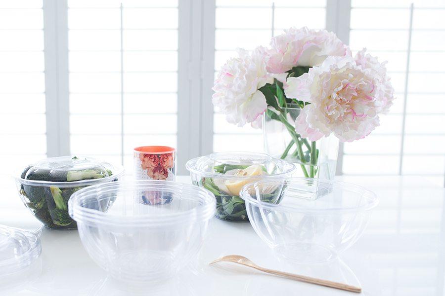 kardashian salad bowls 2 | by the skinny confidential
