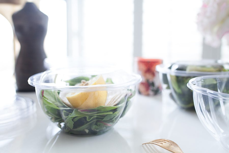 kardashian salad bowls 7 by the skinny confidential