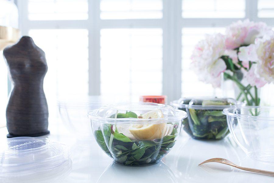 kardashian salad bowls 8 | by the skinny confidential