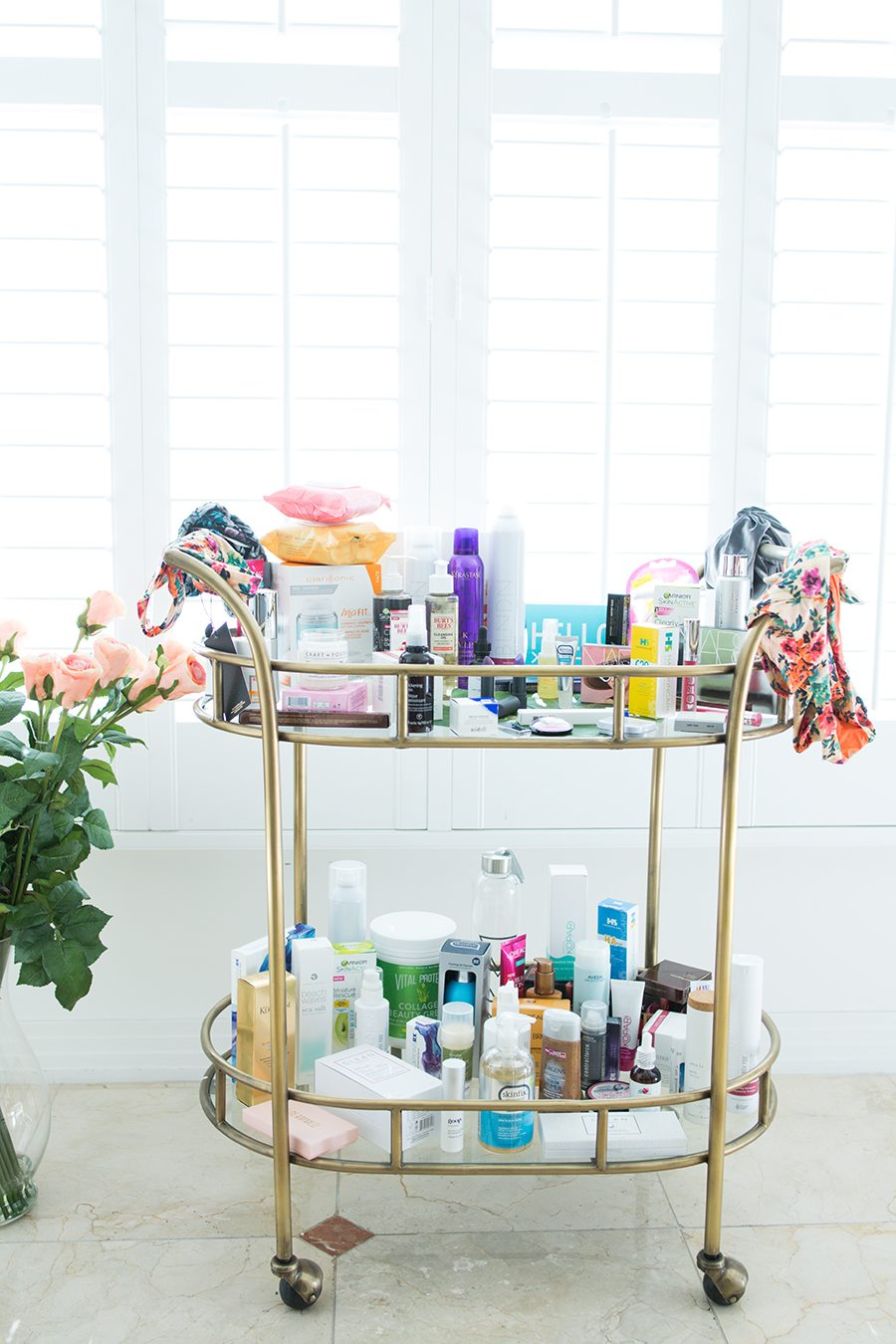 BEAUTY AND WELLNESS GIVEAWAY 1 by the skinny confidential