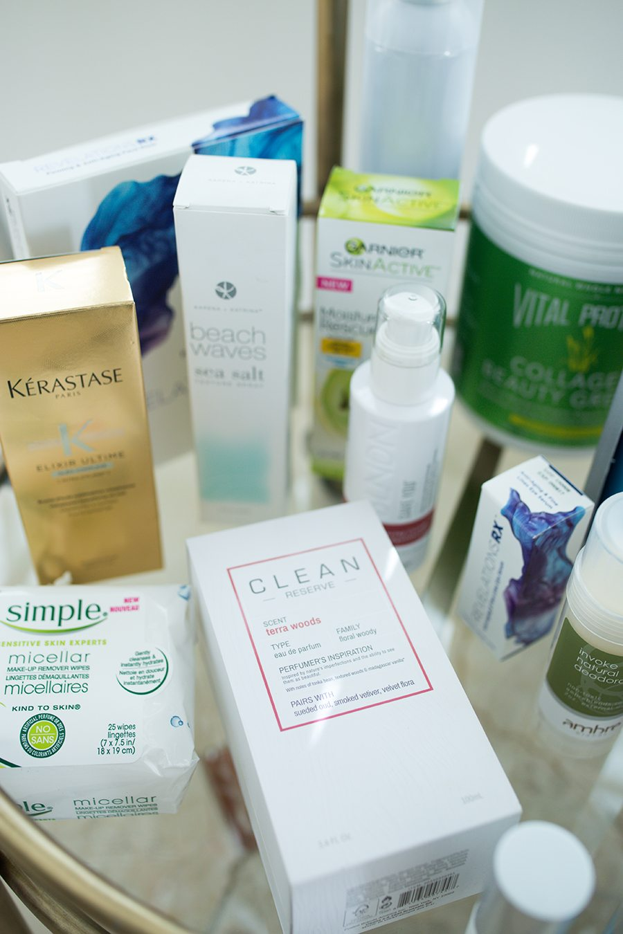 BEAUTY AND WELLNESS GIVEAWAY 12 by the skinny confidential